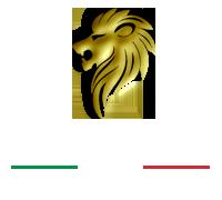 SCRITTA-SITO-oro1